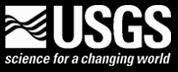 US Geological Survey logo