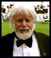 Dr. George Pararas_Carayannis